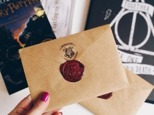 Letters From The Past: 3 Quick & Easy Sealing Wax Recipes. Livemaster - handmade