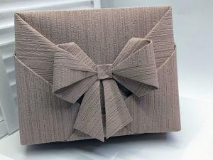 Упаковка подарков к любому празднику. Ярмарка Мастеров - ручная работа, handmade.