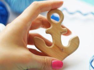Уход за изделиями из дерева. Ярмарка Мастеров - ручная работа, handmade.