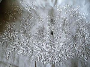 Аппенцелльская вышивка. Руководство начинающему коллекционеру. Ярмарка Мастеров - ручная работа, handmade.