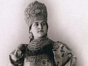 Потрясающая коллекция Натальи Шабельской: народный женский костюм и образцы вышивки. Часть вторая. Ярмарка Мастеров - ручная работа, handmade.