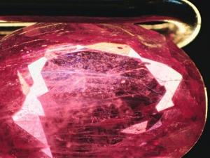 Геммологический микроскоп. Функционал. Часть 2. Ярмарка Мастеров - ручная работа, handmade.