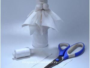 ПАМЯТКА: Что необходимо знать покупателю при заказе куклы на задачу. Ярмарка Мастеров - ручная работа, handmade.