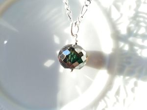 Синий бриллиант 6.15 ct. Ярмарка Мастеров - ручная работа, handmade.