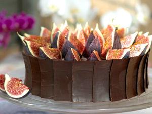 Будь в шоколаде!. Ярмарка Мастеров - ручная работа, handmade.