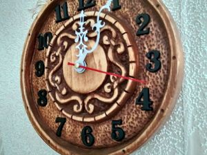 Время лечит. Ярмарка Мастеров - ручная работа, handmade.