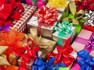 Подарки к покупкам!!!. Ярмарка Мастеров - ручная работа, handmade.