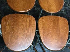 Реставрируем деревянную мебель. Ярмарка Мастеров - ручная работа, handmade.