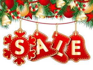 Новогодний Sale продолжается до 6 января 2020!. Ярмарка Мастеров - ручная работа, handmade.