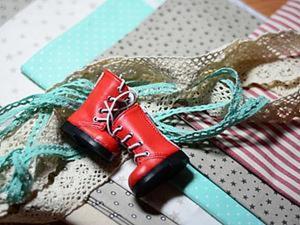 Создаем текстильную куколку Софи. Ярмарка Мастеров - ручная работа, handmade.