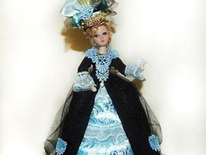 Мои куклёшки в разных образах, и наши поездки по ярмаркам — фестивалям за прошедший год. Ярмарка Мастеров - ручная работа, handmade.