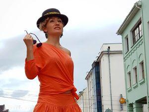 История шляпы. Канотье. Ярмарка Мастеров - ручная работа, handmade.