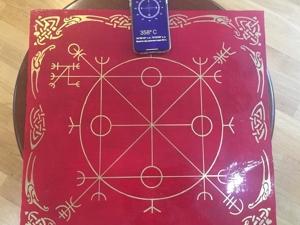 Как определить где Север, если компас потерялся. Ярмарка Мастеров - ручная работа, handmade.