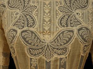 Чайные платья - кружевные шедевры. Ярмарка Мастеров - ручная работа, handmade.
