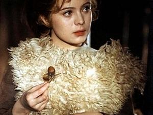 ТРИнадцать орешков для Золушки. Ярмарка Мастеров - ручная работа, handmade.