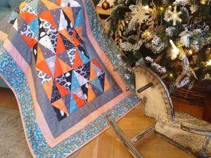 Бесплатная доставка до 31 декабря!. Ярмарка Мастеров - ручная работа, handmade.