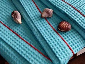Всё о тканях. Ярмарка Мастеров - ручная работа, handmade.