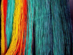 Как выбрать пряжу для вязания шалей спицами?. Ярмарка Мастеров - ручная работа, handmade.
