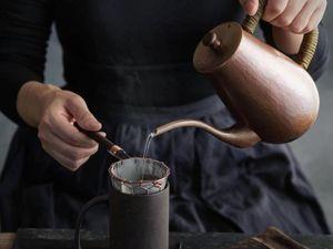 Мой второй магазин midoriheim— про посуду и фэншуй. Ярмарка Мастеров - ручная работа, handmade.