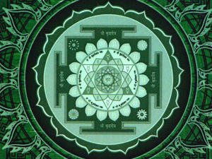 Ведическая астрология. Характеристика планеты Меркурий (Будха), драгоценный камень Изумруд. Ярмарка Мастеров - ручная работа, handmade.