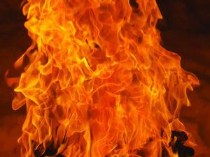 Печь – Огонь — Свеча. Ярмарка Мастеров - ручная работа, handmade.