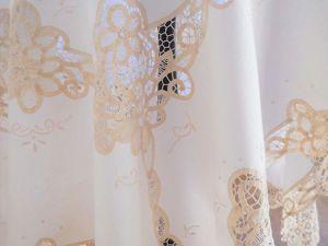 Европейский винтажный текстиль — 3 дня скидок!. Ярмарка Мастеров - ручная работа, handmade.