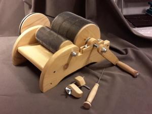 Распродажа часть 1. Ярмарка Мастеров - ручная работа, handmade.
