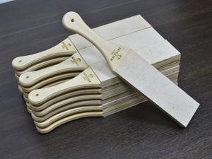 Новое поступление! Доска для правки. Ярмарка Мастеров - ручная работа, handmade.