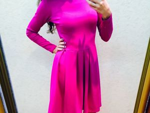 1600 любое готовое платье!!!. Ярмарка Мастеров - ручная работа, handmade.