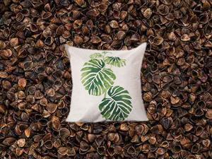 Все виды натуральных наполнителей для подушки. Ярмарка Мастеров - ручная работа, handmade.
