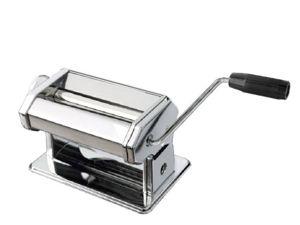 Поступление товара: паста машина для раскатки глины, мастики. Ярмарка Мастеров - ручная работа, handmade.