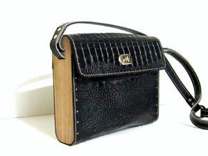 Аукцион с нуля на сумку из кожи и дерева. Ярмарка Мастеров - ручная работа, handmade.