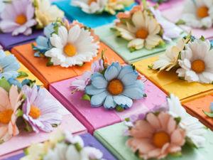 МИЛОЕ МЫЛО — ароматный подарок на 8 марта!. Ярмарка Мастеров - ручная работа, handmade.