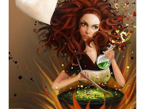Мифы о кремоварении. Про «грязные руки, кухню и посуду». Ярмарка Мастеров - ручная работа, handmade.