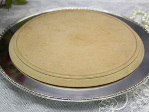 Дополнительные фотографии блюда 2 в 1. Ярмарка Мастеров - ручная работа, handmade.