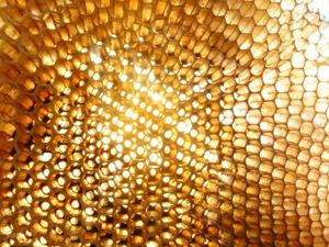 Видео о настройке  «Золотое Руно»  красота и величие Духа. Ярмарка Мастеров - ручная работа, handmade.