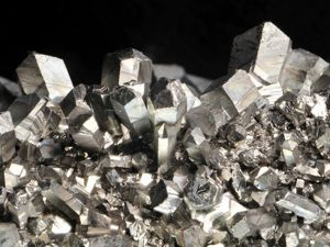 Как препятствовать потускнению серебра? Особенности чистки серебра. Ярмарка Мастеров - ручная работа, handmade.