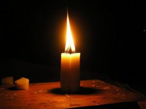 Как раскрыть энергию свечи. Ярмарка Мастеров - ручная работа, handmade.