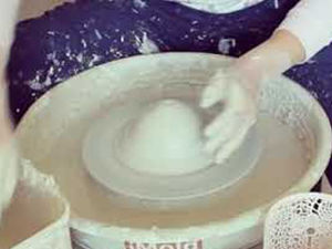 Мой путь в гончарное дело. Ярмарка Мастеров - ручная работа, handmade.