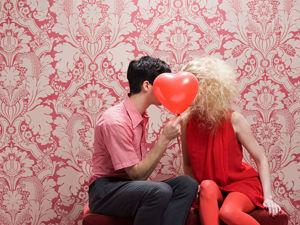 Будь моим Валентином: 5 подарков ко дню Святого Валентина, которые станут незабываемым сюрпризом. Ярмарка Мастеров - ручная работа, handmade.
