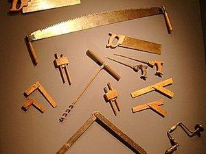 Немного об инструменте или вся работа состоит из мелочей.. Ярмарка Мастеров - ручная работа, handmade.