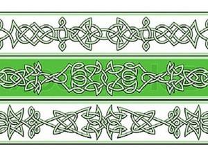 Значение кельтских узоров и орнаментов. Ярмарка Мастеров - ручная работа, handmade.