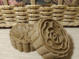 В наличии шампунь против перхоти и зуда. Ярмарка Мастеров - ручная работа, handmade.