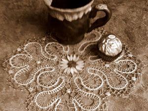Блиц — конкурс коллекций  «Весна. Радость. Надежда». Ярмарка Мастеров - ручная работа, handmade.