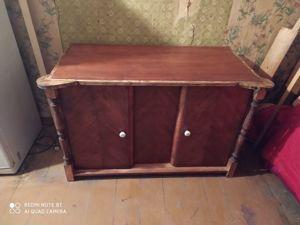 Преобразование старого гардероба. Ярмарка Мастеров - ручная работа, handmade.