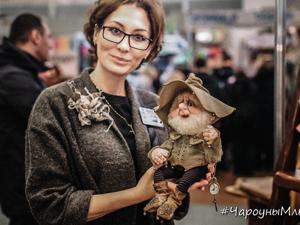 Выставка Млын в Минске. Ярмарка Мастеров - ручная работа, handmade.
