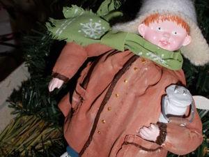 Праздничный Аукцион!!!. Ярмарка Мастеров - ручная работа, handmade.