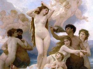 Феромоны, афродизиаки и сексуальность. Ярмарка Мастеров - ручная работа, handmade.