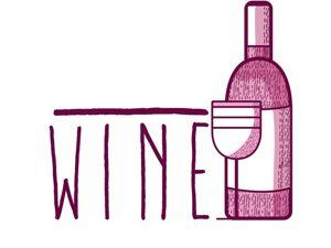 Температура подачи вин. Ярмарка Мастеров - ручная работа, handmade.