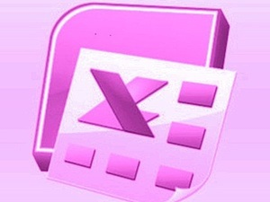 Удобный список продаж и отчеты в Excel -2003. Часть 2. Отчеты.. Ярмарка Мастеров - ручная работа, handmade.